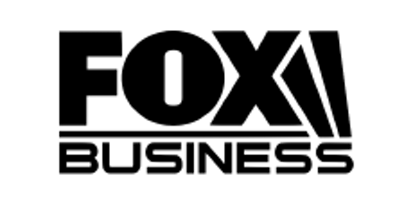 Fox_Business_logo