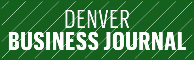 denver biz journal logo